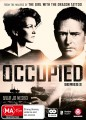 Occupied - Complete Series 2