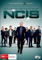NCIS - Complete Season 18