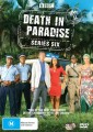 Death In Paradise - Complete Series 6