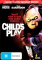 Childs Play (1988)