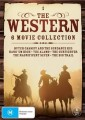 The Western 6 Movie Collection