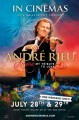 Andre Rieu - Live In Maastricht 2018