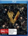 Vikings - Season 5 Part 1 (Blu Ray)