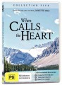 When Calls The Heart Collection 5