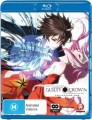 Guilty Crown - Collection 1 (Blu Ray)