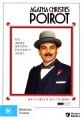 Poirot (Agatha Christie's) - Complete Series 2
