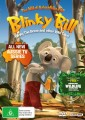 The Wild Adventures Of Blinky Bill - Blinky The Brave