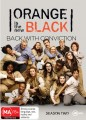 Orange Is The New Black - Complete Season 2