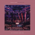 Gregory Porter - One Night Only - Live At The Royal Albert Hall (CD / DVD)