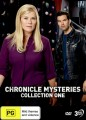 Chronicle Mysteries - Collection 1