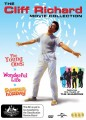CLIFF RICHARD MOVIE COLLECTION