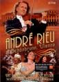 ANDRE RIEU - AT SCHONBRUNN