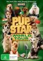 Pup Star - World Tour