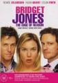 Bridget Jones - Edge Of Reason
