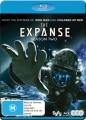 The Expanse - Complete Season 2 (Blu Ray)