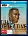True Detective - Complete Season 3 (Blu Ray)