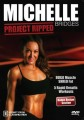 Michelle Bridges - Project Ripped