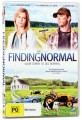 Finding Normal