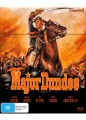 Major Dundee (Blu Ray)
