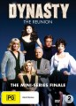 Dynasty - Finale Mini-Series