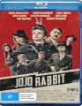 Jojo Rabbit (Blu Ray)