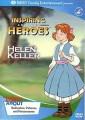 Inspiring Animated Heroes - Helen Keller