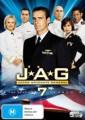 Jag - Complete Season 7