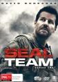 Seal Team - Complete Season 2
