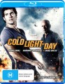 Cold Light Of Day (Blu Ray)