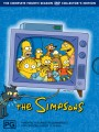 The Simpsons - Complete Season 4