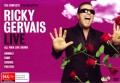 RICKY GERVAIS PACK