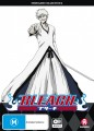 Bleach Shinigami - Collection 4