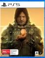 Death Stranding Directors Cut (PS5 Game)
