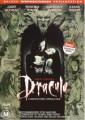 Draculas (Bram Stokers)