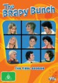 Brady Bunch - Complete Final Season