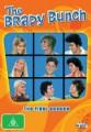BRADY BUNCH - COMPLETE FINAL SEASON