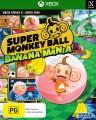 Super Monkey Ball Banana Mania (Xbox One Game)