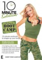 10 Minute Solution - Ultimate Boot Camp
