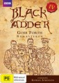 BLACK ADDER - COMPLETE SERIES 4