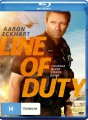 Line Of Duty (2019) (Blu Ray)