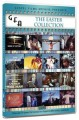 The Gospel Film Archive Easter Collection