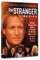 The Stranger Series Box Set - Episodes 1-7