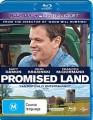 Promised Land (Blu Ray)
