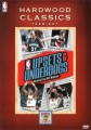 NBA Hardwood Classics - Upsets And Underdogs