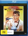 The Nutty Professor (1963) (Blu Ray)