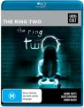 The Ring 2 (Blu Ray)