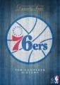 NBA DYNASTY SERIES - PHILADELPHIA 76ERS