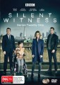 Silent Witness - Complete Season 21