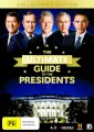 The Ultimate Guide To The Presidents - Collectors Edition
