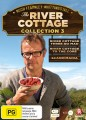 The River Cottage - Collection 3